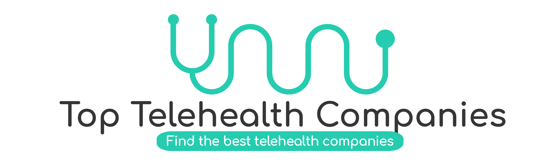 Find the Top Telehealth Companies - Comparisons and Reviews